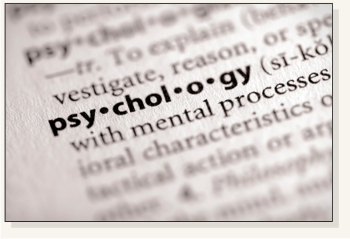 Psychiatrists-vs-Psychologists